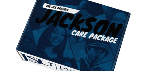 JSU - Free College Care Packages tickets