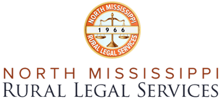 2021 Elder Law Conference (Virtual) image