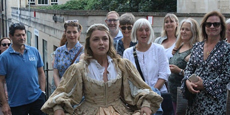 Shakespeare Undone with The Natural Theatre Company tickets