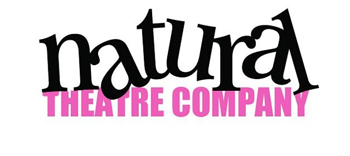 Shakespeare Undone with The Natural Theatre Company image