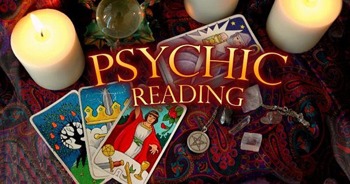 Psychic Night Wetherspoon Childwall Fiveways Hotel image