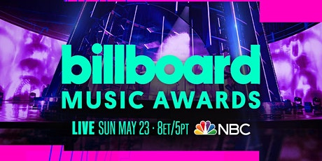 StREAMS@>! (LIVE)-Billboard Music Awards Live Broadcast 23 May 2021 tickets