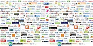 Webmontag Halle/Saale für Startups & Webworker