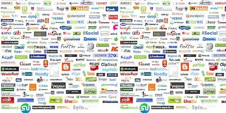 Webmontag Halle/Saale für Startups & Webworker Tickets