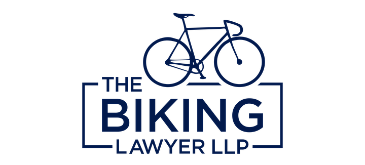 Know Your Rights: A Survivor's Legal Support Guide (w/ The Biking Lawyer) image