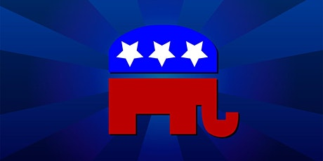 Republican Committee Meet the Candidates Evening tickets