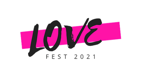 Love Fest 2021 Hosted By The Love Series Podcast tickets