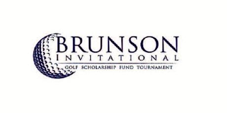 Brunson Invitational HBCU Golf Tournament! tickets