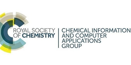 Open-Source Tools for Chemistry Workshops tickets