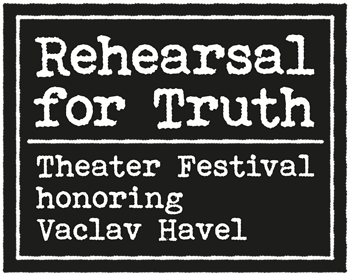 Rehearsal for Truth 2021: Audience image