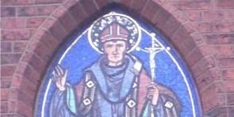 Catholic Mass - St Peter & St Paul tickets