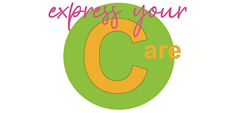 Core ABC's - express your CARE: on listening (Jul) tickets