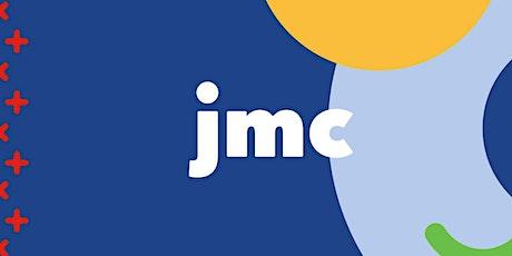 2021 jmc Virtual Summer Conference tickets