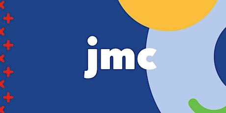 2021 jmc Virtual Teacher Summer Summit tickets