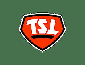 TSL Mega Bowl 2021 tickets
