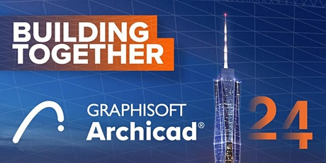 NWA Archicad User Group tickets