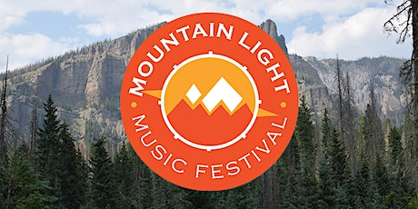 The Mountain Light Music Festival Grand Finale Concert tickets