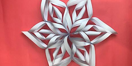 Paper Craftworks tickets