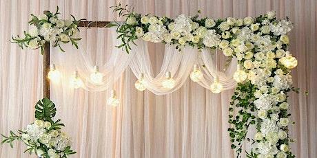 Bridal Shower! tickets