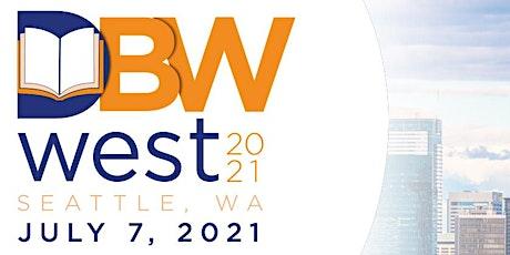 DBW West tickets
