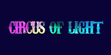 Circus of Light |  Show 2 tickets