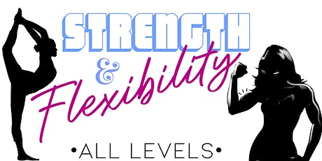 Sunday  6/13  –Levels 1-4  7-9pm tickets