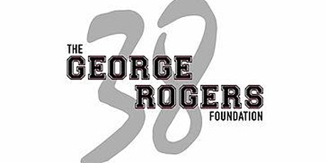 George Rogers Foundation Dinner tickets