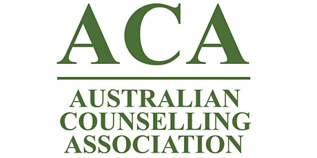 ACA Industry Brief Meeting - Melbourne *Member ticket* tickets