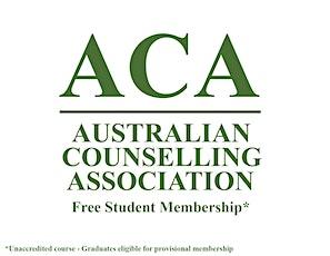 ACA Industry Brief Meeting - Melbourne *Non-member ticket* tickets