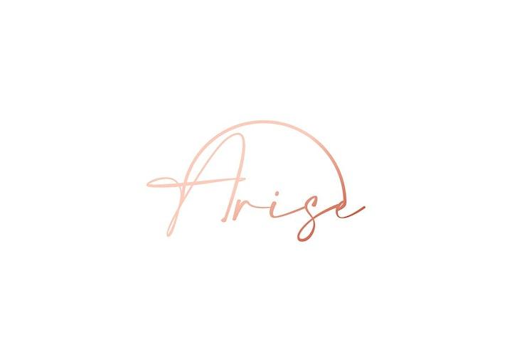 Arise image