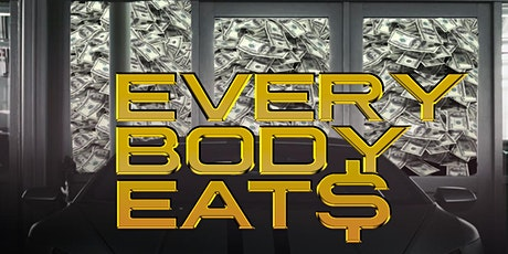 EVERYBODY EATS CLE: A MASTERMIND EVENT tickets