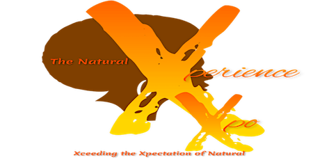The Natural Xperience Xpo tickets