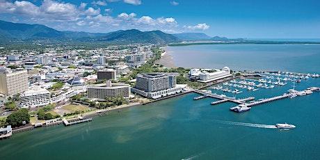 Far North Queensland Planning Forum tickets