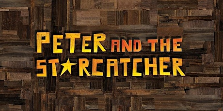 Year 9 Drama Assessment: Peter and the Starcatcher - Highlights Show tickets