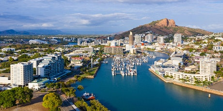 An ADF families event: Defence resilience carnival, Townsville tickets