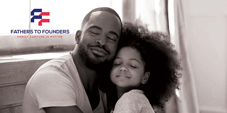 Fatherhood Reimagined Weekly discussion groups tickets