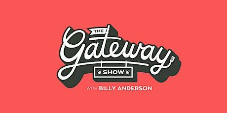 Gateway Show - Rohnert Park tickets