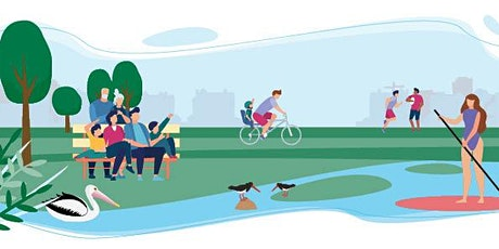 Attadale Alfred Cove Foreshore Master Plan - Community Events tickets