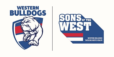 2021 Maribyrnong Sons of the West Graduation Event tickets