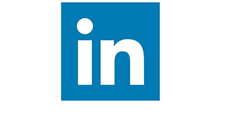 LinkedIn para empresas bilhetes
