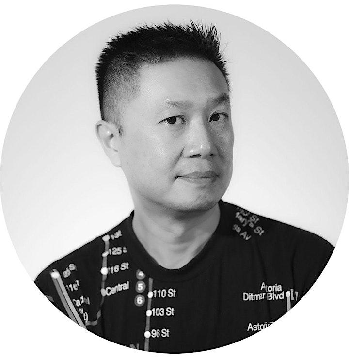 生涯設計講座 (廣東話) Life Design Free talk (in Cantonese) image