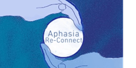 Aphasia Re-connect - Summer Celebration tickets