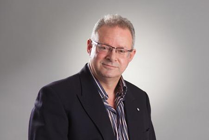 Meet the Expert with Innovate UK image