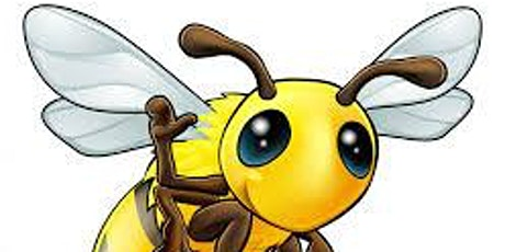 Visite du rucher et de la miellerie de Franqueville billets
