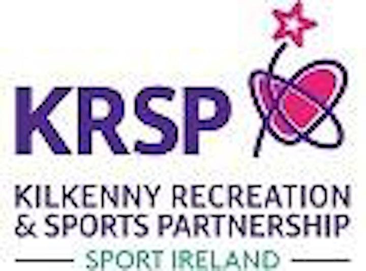 2021 KRSP Inclusive Summer Camp Volunteer Sign Up image