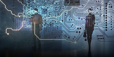 Launch of the Smart Systems, AI and Cybersecurity Research Centre (SSAICS) tickets