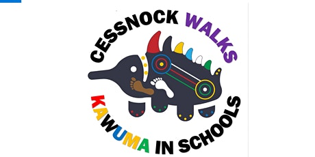 Cessnock Walks Kawuma in Schools tickets