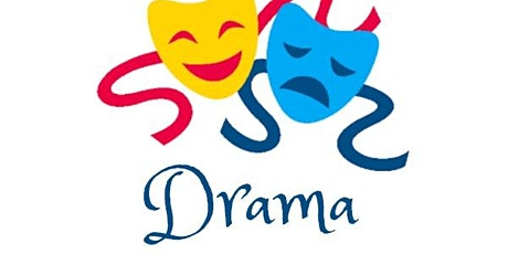 Summer Holiday School at Fortismere Drama Club tickets