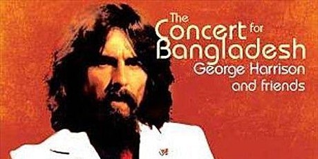 Celebrating 50 years of Bangladesh with songs, poems and stories tickets