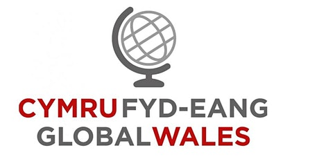 Global Wales Virtual Conference 2021 (FREE) tickets
